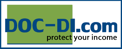 DOC-DI.com